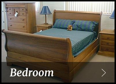 Custom made furniture christchurch wellington auckland for Bedroom furniture christchurch
