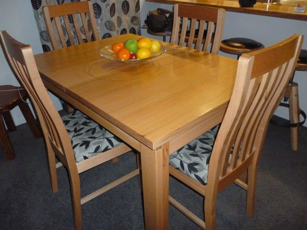 Dining tables christchurch auckland wellington dunedin